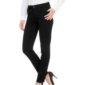 3/$25🛍️ NYDJ Alina Legging Skinny Jeans